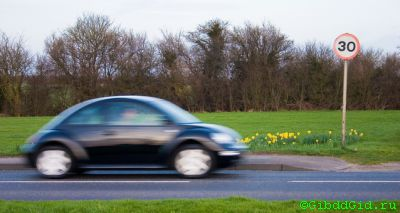 С 15 октября 2013 года вступили в законную силу новые Правила регистрации транспортных средств в ГИБДД