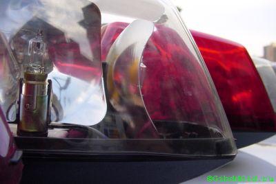 Аннулирование регистрации 2021: признание регистрации автомобиля незаконной