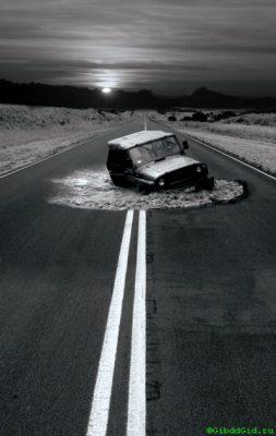Продажа автомобиля по доверенности, плюсы и минусы