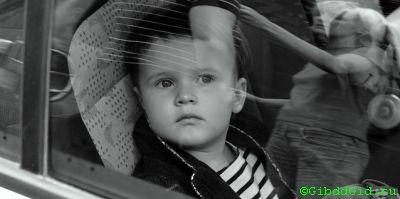 Штраф ГИБДД за автокресла 2020, или как выбрать детские автокресла в соответствии с возрастом и весом ребенка