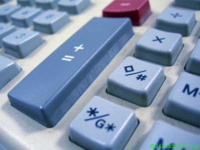 Кредит или лизинг при покупке автомобиля — что выгоднее?