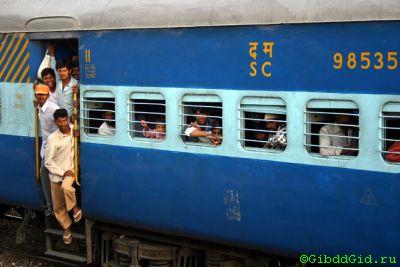 Штраф за лишних пассажиров, сколько пассажиров детей и взрослых можно перевозить?